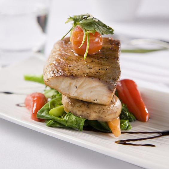 Restaurant&Eateries3.jpg