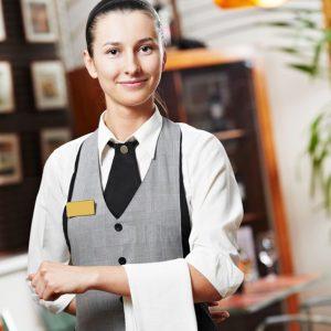 Restaurant&Eateries4.jpg
