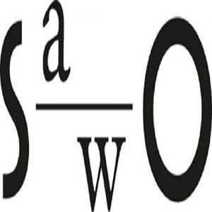 Sawo_Logo big.jpg