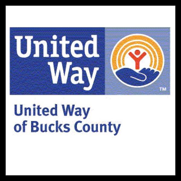 United Way Bucks County.jpg