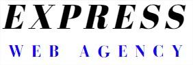 WEB DESIGN OTTAWA - EXPRESS WEB AGENCY.jpg