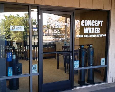 Water Treatment Company.jpg