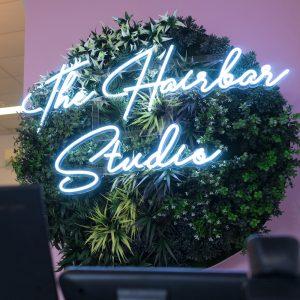 affordable-neon-signage.jpg