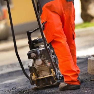 asphalt-istallation.jpg