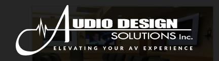 audiodesignsolutions.com.jpg