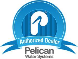 authorized_dealer.jpg