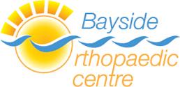 bayside-orthopaedic-centre-logo.jpg