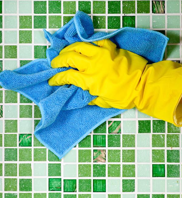 bigstock-Hand-in-yellow-protective-glov-12366134.jpg