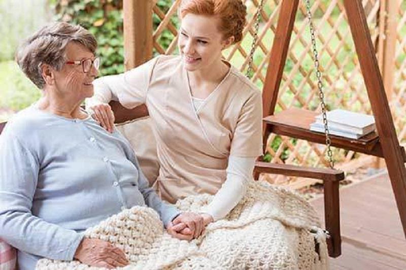 caregiver-hammock.jpg