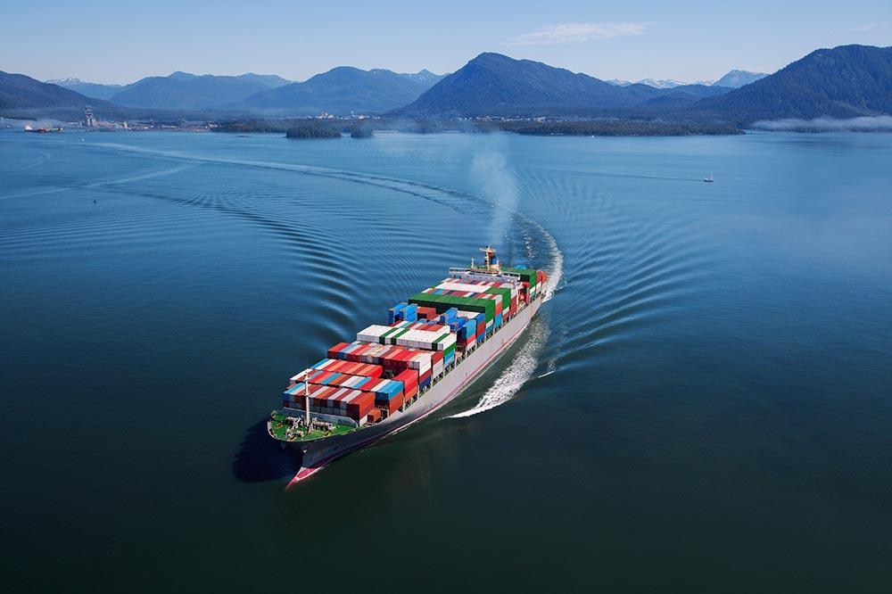 cargo-deliver1-min.jpg