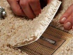 carpet-cleaning-22.jpg