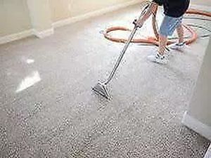 carpet-cleaning-37.jpg