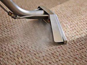 carpet-cleaning-8.jpg