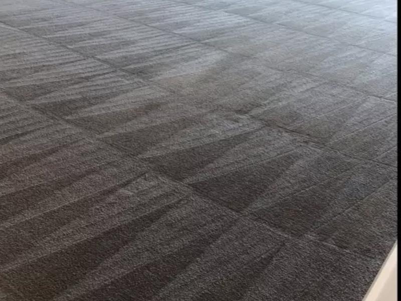 carpet-cleaning-9.jpg