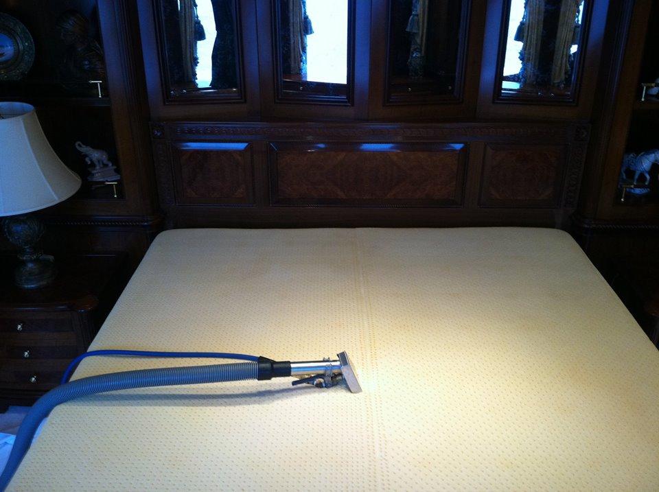 carpet cleaning arlington va.jpg