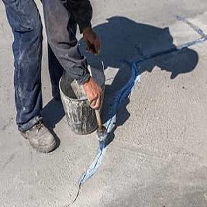 concrete-crack-repair_1.jpg