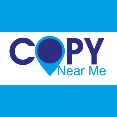 copy-near-me-san-jose-california-copy-center-2020.jpg