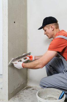 drywall repairs.jpg