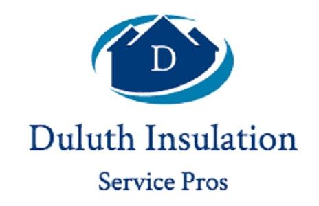 duluth-insulation-service-pros-logo.jpg