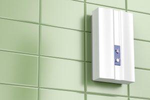 electric-water-heater-300x200.jpg