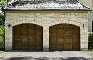 garage-door-greece-NY.jpg