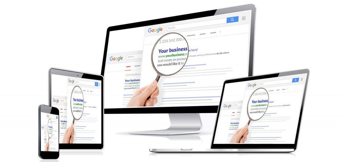 google-search-bg-1200x567.jpg