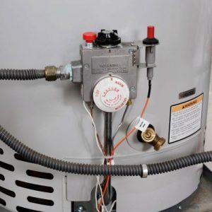 heater-2-400x400.jpg