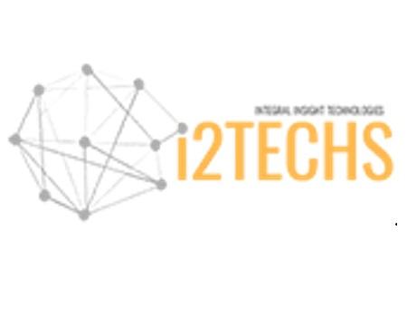 i2TECHS-logo 1.jpg