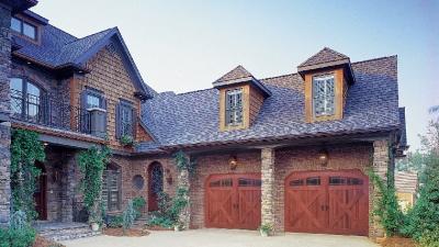 img-amarr-residential-garage-door-01-400x225.jpg