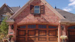 img-amarr-residential-garage-door-17-400x225 (1).jpg