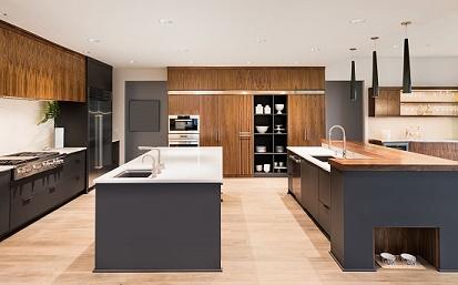 kitchen-remodel-design-pasadena-installation__550x450.jpg