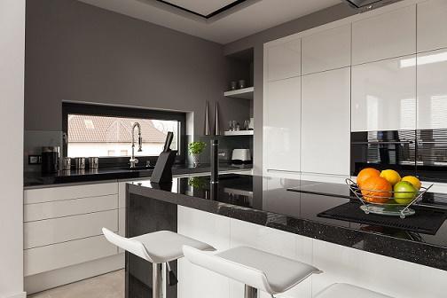 kitchen-remodel-design-pasadena-main-banner__1800x701.jpg