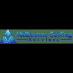 logo-melbourne-cooling-services (1).png