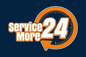 logo_1578512974_logo.jpg