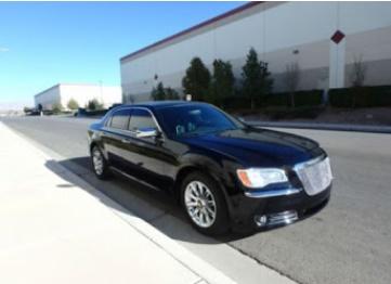 luxury car service.jpg