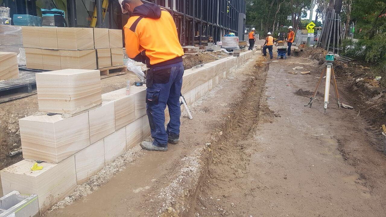 retaining-wall-Sydney.jpg