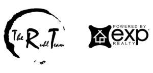 ruhl-short-sale-logo-300x144.jpg