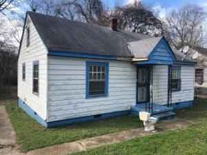 sell house for cash.jpg