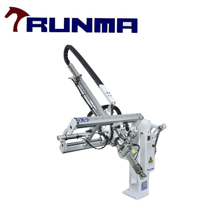 swing-arm-sprue-picker-robot-single-stage.jpg