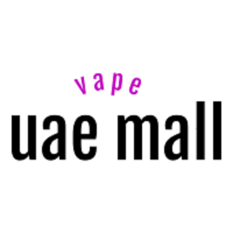 vape-uae-mall (1).jpg
