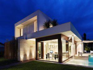 villa-in-arpora.jpg
