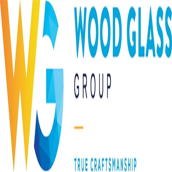 woodglass-logo.jpg