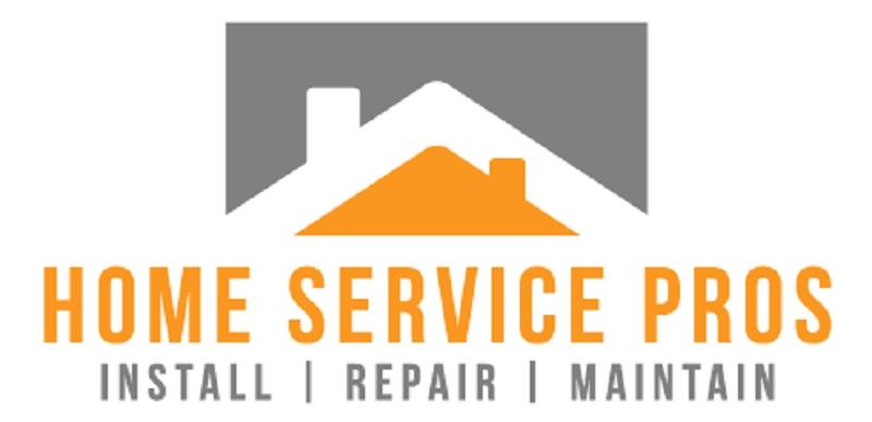 1580887049_Service_Pros_Logo.jpg