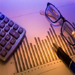 Accounting33.jpg