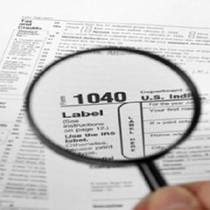 Accounting44.jpg
