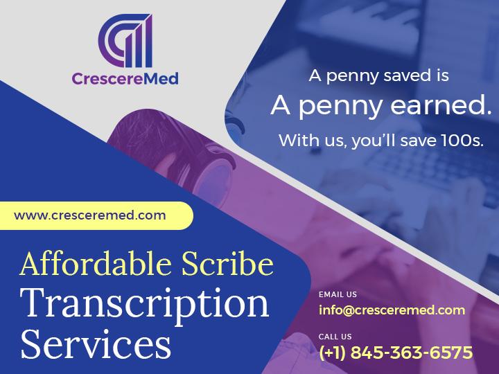 Affordable scribe transcription services.jpg