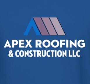 Apex Roofing and Construction 21906 Moorhen Street, Clarksburg, MD 20871 301-284-8127.jpg