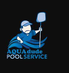 Aqua dude pool service.jpg