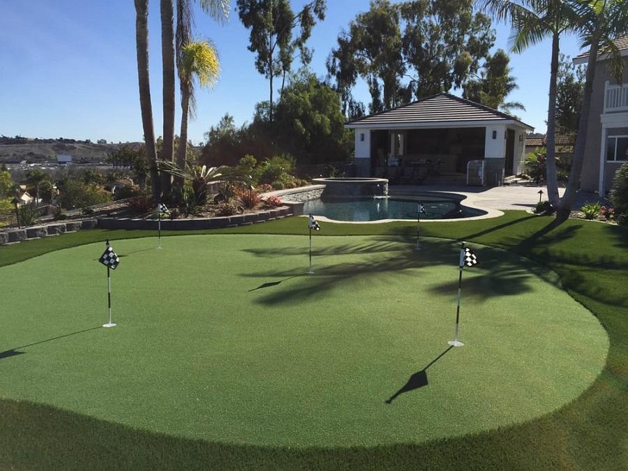 Artificial Grass Installers San Diego.jpg