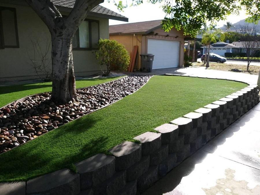 Artificial Grass San Diego.jpg